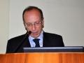 DR. PIO VICINANZA