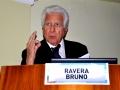 dR. BRUNO rAVERA