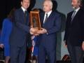 Premio Dioguardi 1