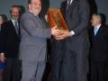 Premio Puca