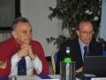 PREMIO SCUOLA MEDICA 2011 (120)