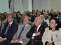 PREMIO SCUOLA MEDICA 2011 (125)
