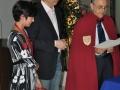 PREMIO SCUOLA MEDICA 2011 (145)