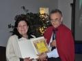 PREMIO SCUOLA MEDICA 2011 (155)