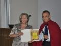 PREMIO SCUOLA MEDICA 2011 (160)