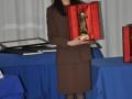 PREMIO SCUOLA MEDICA 2011 (190)