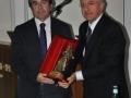 PREMIO SCUOLA MEDICA 2011 (239)