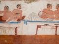 Antica Paestum