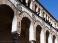 Colonnato del Duomo