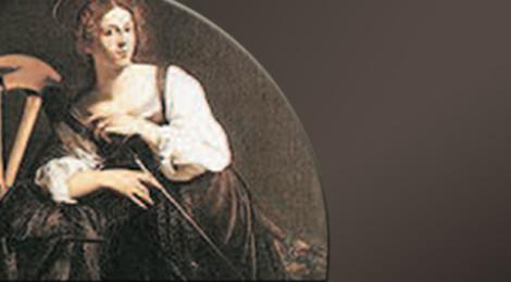 Festa Santa Caterina Alessandrina
