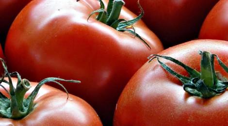 """""""Superpomodoro"""": tra innovazione scientifica e tradizione mediterranea"""