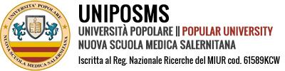 Uniposms || Università Popolare Nuova Scuola Medica Salernitana