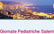 XVII Giornate Pediatriche Salernitane