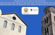 IV Edizione Giornate Salernitane di Ginecologia dell'infanzia e dell'adolescenza