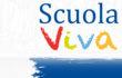 """Progetto Scuola Viva: Salerno diventa """"SMART CITY"""""""