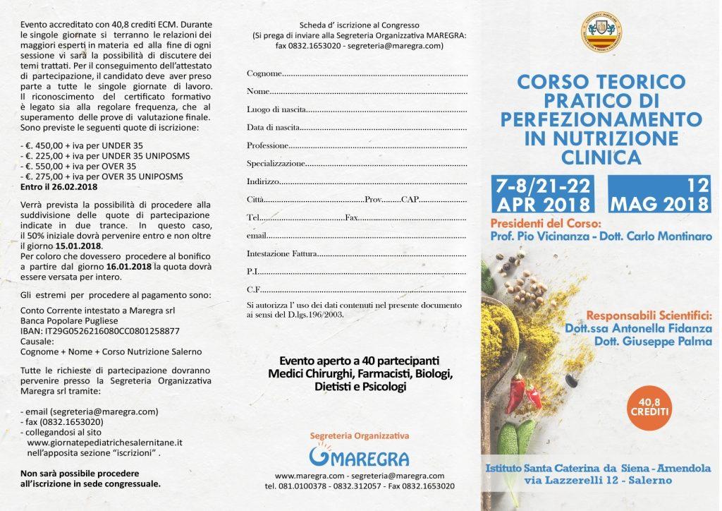 Corso Nutrizione Salerno Fronte[2481]