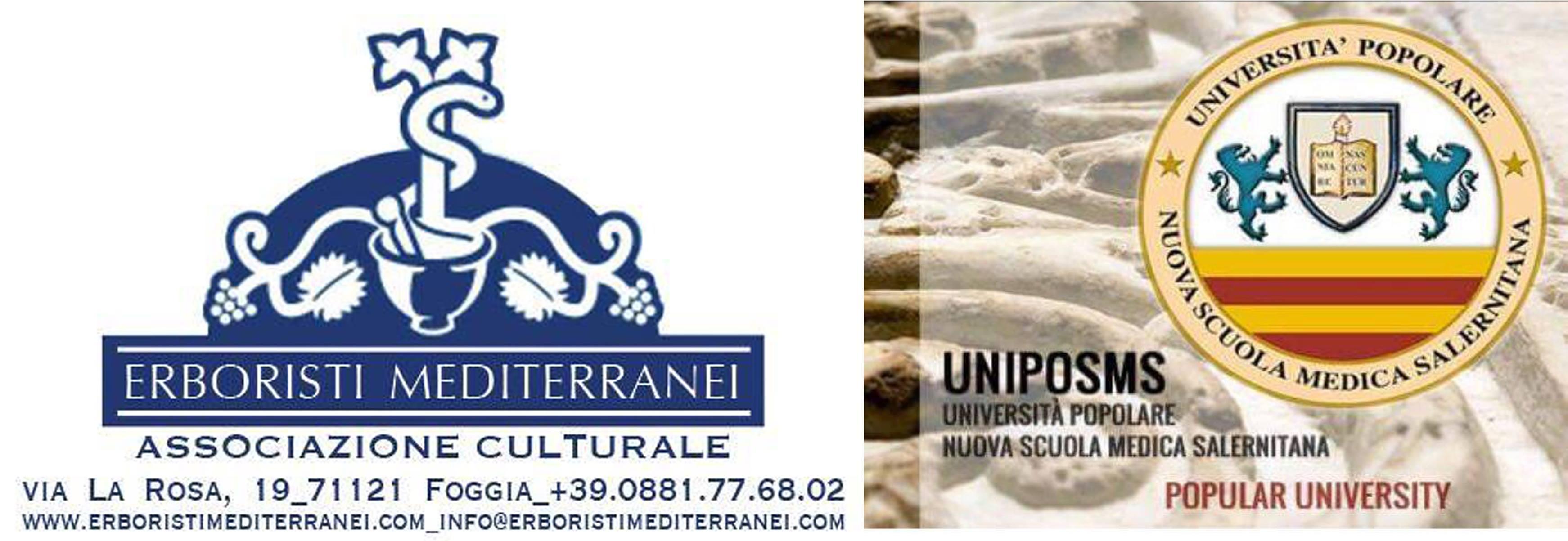 logo EM.UNIPOSMS