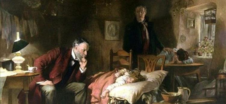 arte medica uniposms
